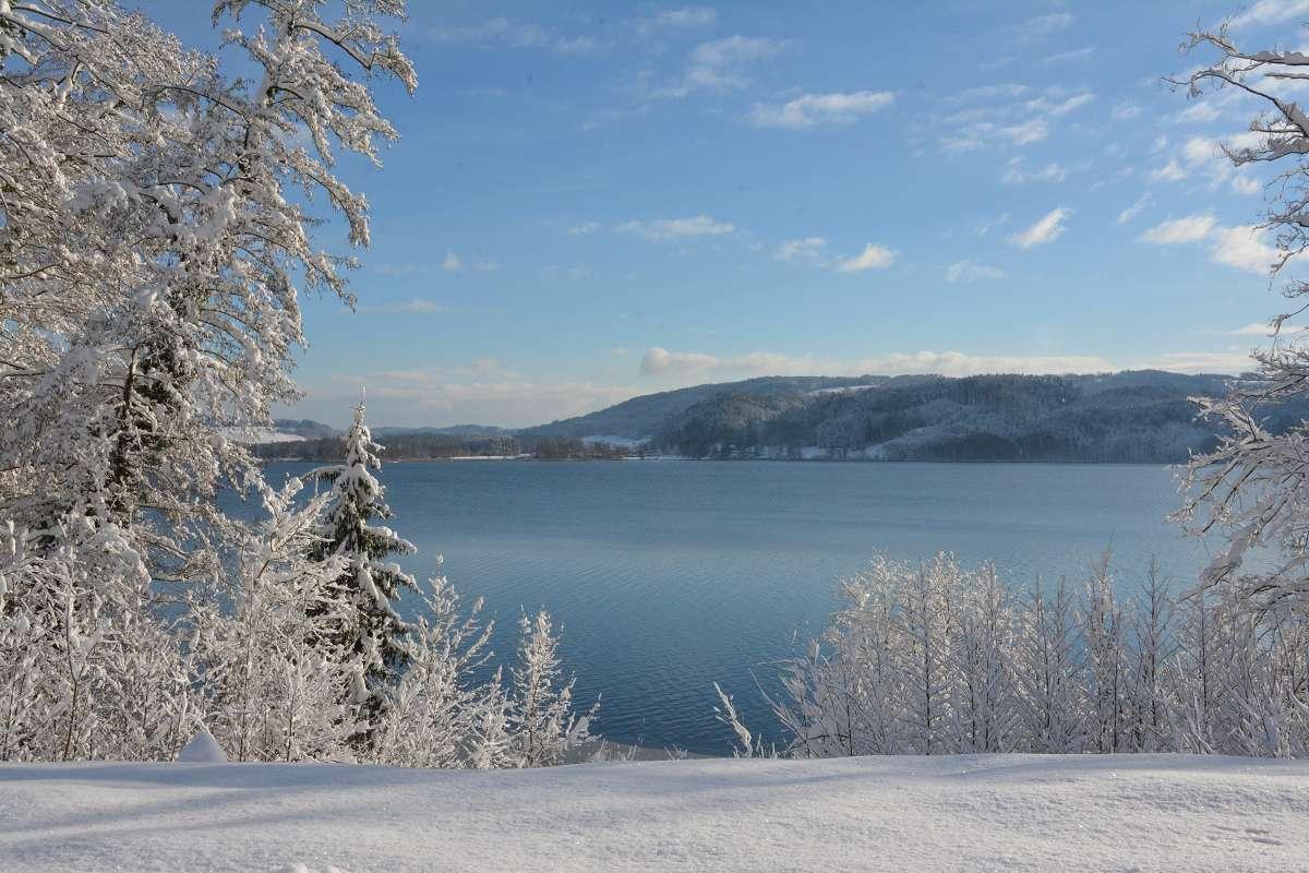 Söchtenau im Winter (6)