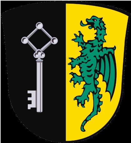 Logo Gemeinde Söchtenau