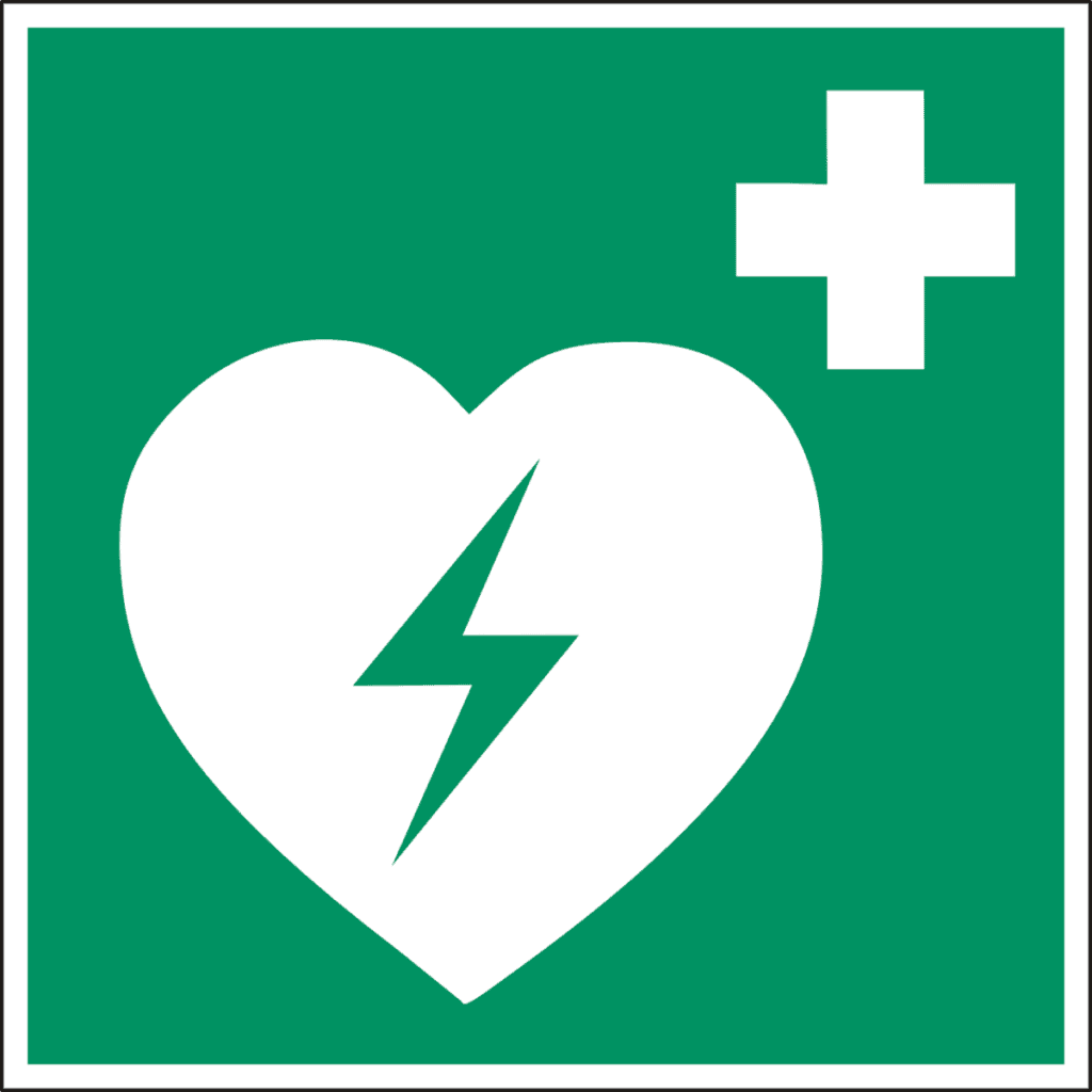 defibrillator-98587_1280